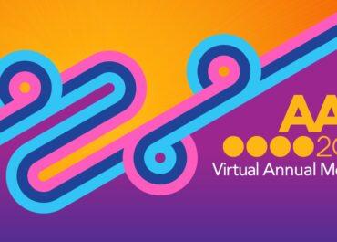 CONGRESO 2021 DE LA ACADEMIA AMERICANA DE NEUROLOGÍA DEL 17 AL 22 DE ABRIL